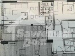 Novogradnja 62m2 - 1100 eura/m2 sa PDV-om