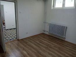 Stan u Centru - 28500 eura
