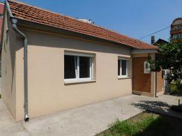 Uknjižena kuća kod škole Viš - 31000 eura