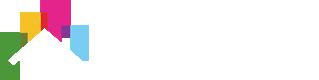 Savremen DOM logo